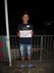 bivacco_giovani_campenave-2013-09-28-22-41-23