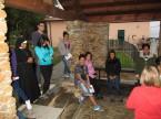 bivacco_giovani_campenave-2013-09-29-11-44-56