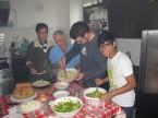 bivacco_giovani_campenave-2013-09-29-13-15-28