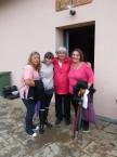 bivacco_giovani_campenave-2013-09-29-15-48-28