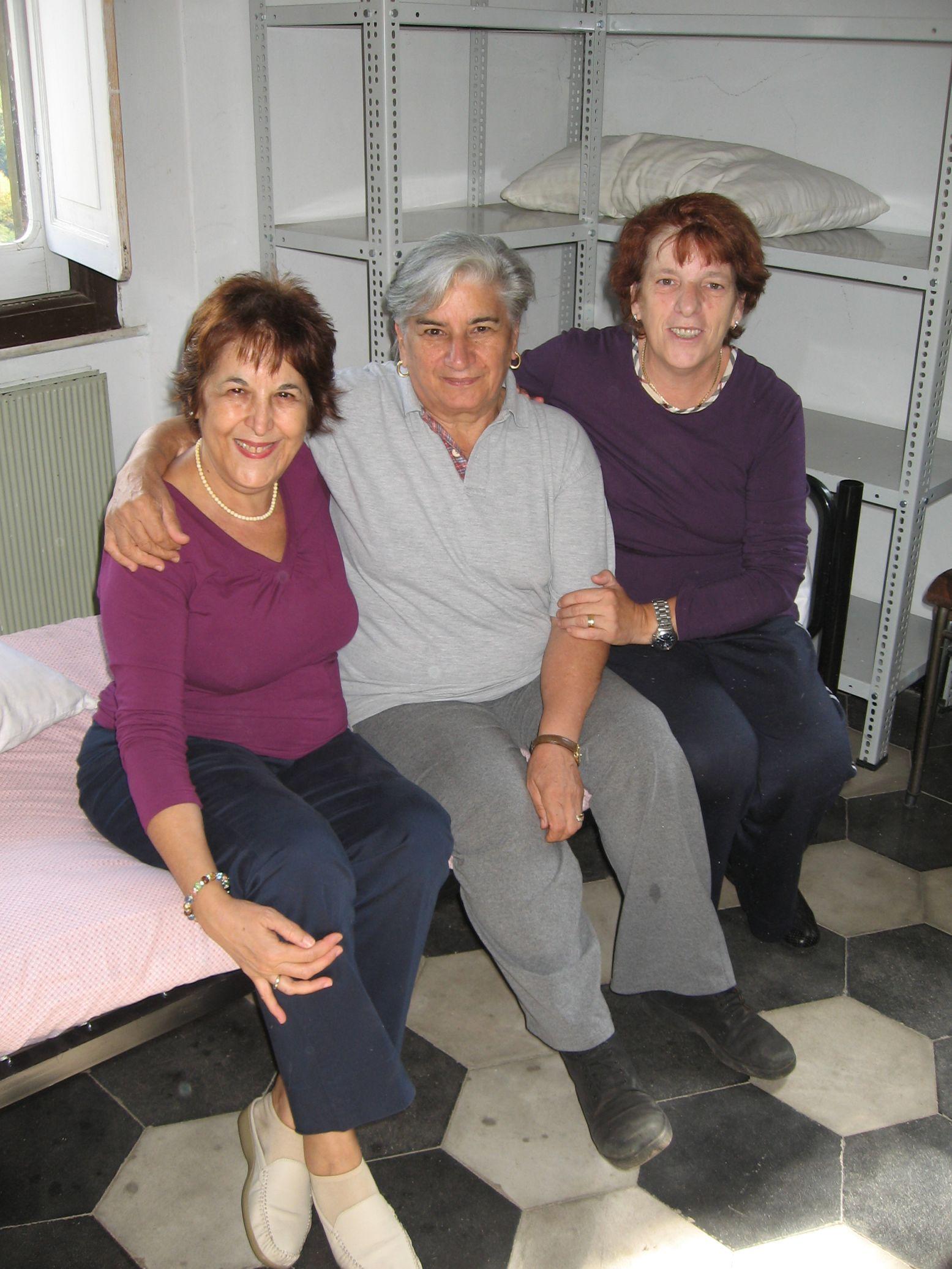 Bivacco_Persone_Impegnate_Torriglia-2009-09-19--15.59.02