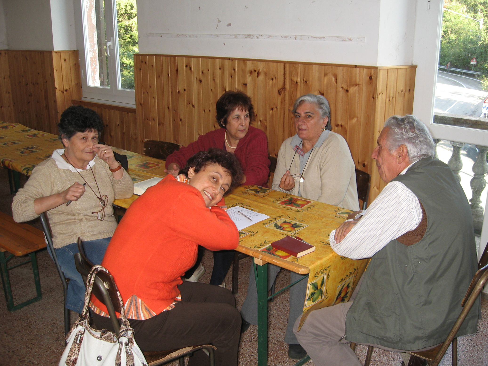 Bivacco_Persone_Impegnate_Torriglia-2009-09-19--17.52.46