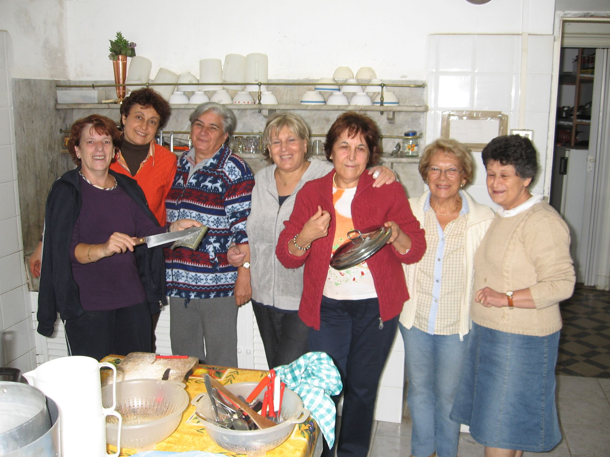Bivacco_Persone_Impegnate_Torriglia-2009-09-19--21.49.03