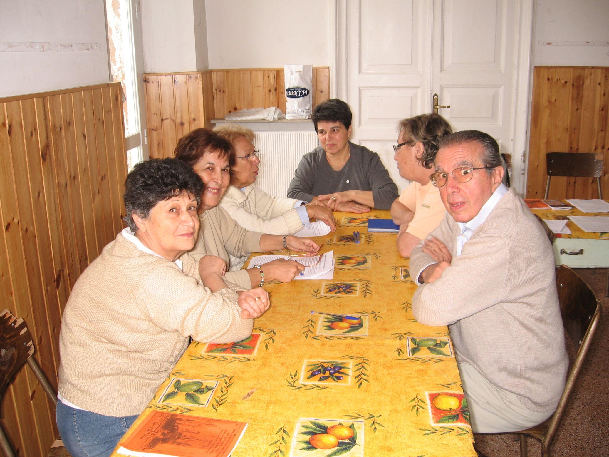 Bivacco_Persone_Impegnate_Torriglia-2009-09-20--10.59.23