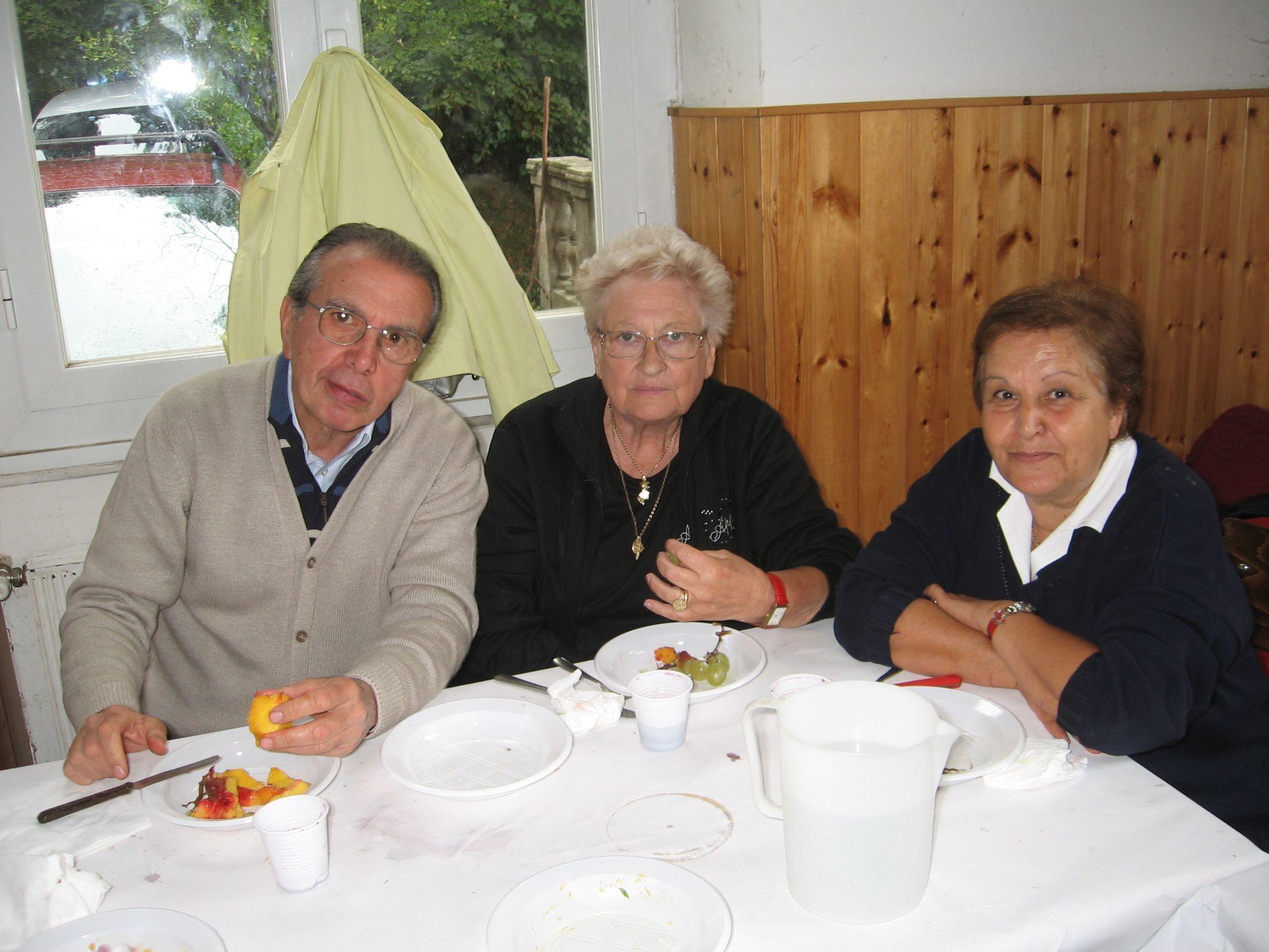 Bivacco_Persone_Impegnate_Torriglia-2009-09-20--14.13.31
