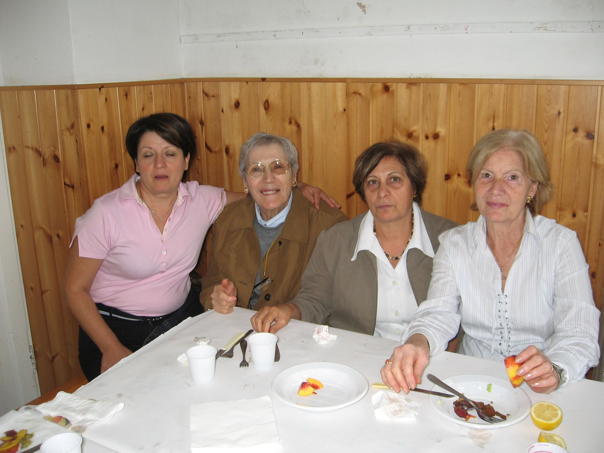 Bivacco_Persone_Impegnate_Torriglia-2009-09-20--14.14.24