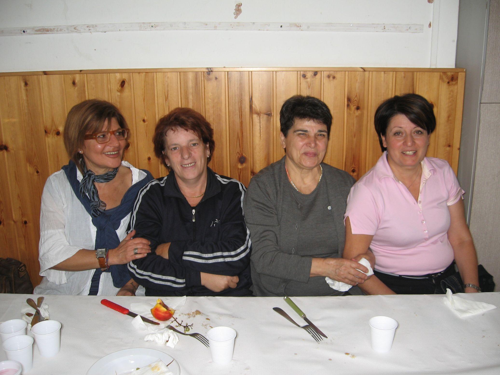 Bivacco_Persone_Impegnate_Torriglia-2009-09-20--14.14.59
