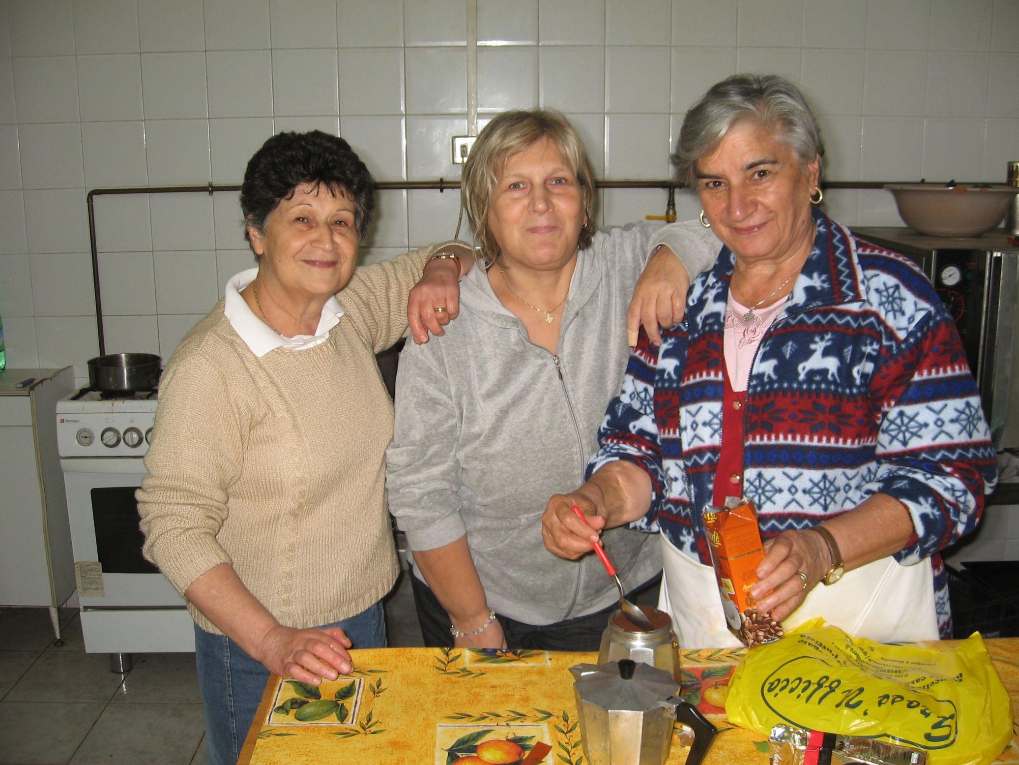 Bivacco_Persone_Impegnate_Torriglia-2009-09-20--14.17.26