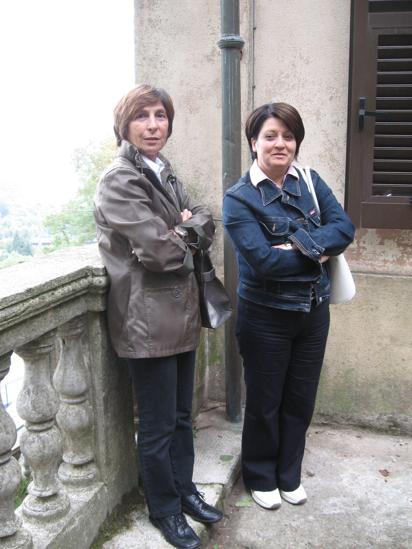 Bivacco_Persone_Impegnate_Torriglia-2009-09-20--15.10.01