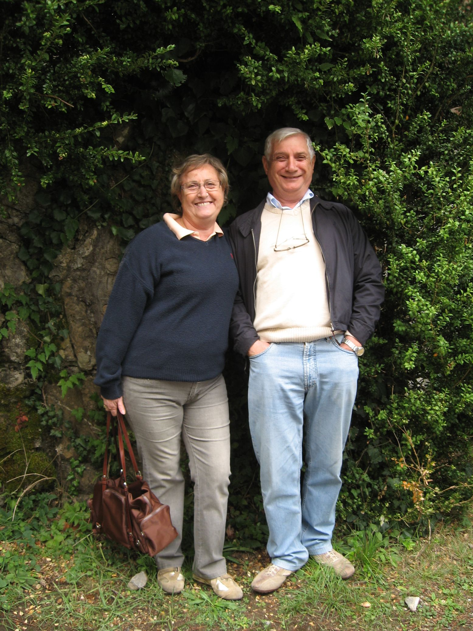 Bivacco_Persone_Impegnate_Torriglia-2009-09-20--17.18.18