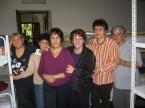 Bivacco_Persone_Impegnate_Torriglia-2009-09-19--15.50.36