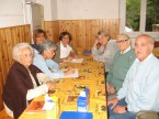 Bivacco_Persone_Impegnate_Torriglia-2009-09-20--10.59.46