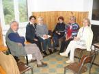 Bivacco_Persone_Impegnate_Torriglia-2009-09-20--11.00.25