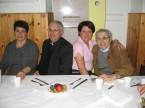 Bivacco_Persone_Impegnate_Torriglia-2009-09-20--14.10.24