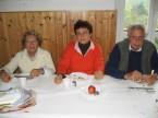 Bivacco_Persone_Impegnate_Torriglia-2009-09-20--14.12.37