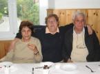 Bivacco_Persone_Impegnate_Torriglia-2009-09-20--14.12.53