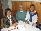 Bivacco_Persone_Impegnate_Torriglia-2009-09-20--14.15.54
