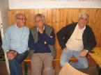 Bivacco_Persone_Impegnate_Torriglia-2009-09-20--14.52.13