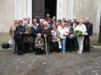 Bivacco_Persone_Impegnate_Torriglia-2009-09-20--17.17.22