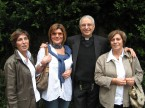 Bivacco_Persone_Impegnate_Torriglia-2009-09-20--17.20.41