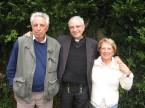 Bivacco_Persone_Impegnate_Torriglia-2009-09-20--17.22.28
