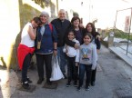 per_castagne_campenave_2013-11-10-16-16-18