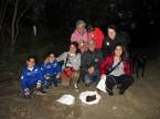 per_castagne_campenave_2013-11-10-18-16-25