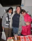per_castagne_campenave_2013-11-10-18-27-53