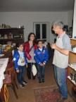 per_castagne_campenave_2013-11-10-18-28-14