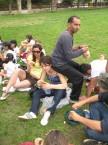 Campo_San_Giacomo-2008-07-02--12.27.36.jpg
