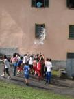 Campo_San_Giacomo-2008-07-03--16.24.41.jpg