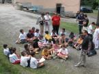 Campo_San_Giacomo-2008-07-04--14.42.38.jpg