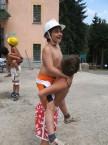 Campo_San_Giacomo-2008-07-04--15.05.49.jpg