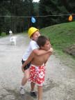 Campo_San_Giacomo-2008-07-04--15.11.43.jpg