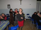 capodanno_2013-12-31-21-38-48