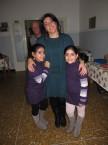 capodanno_2014-01-01-00-19-51