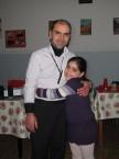 capodanno_2014-01-01-00-22-46