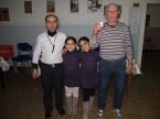 capodanno_2014-01-01-00-23-57