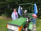 carpeneto-gita-trattori-lagaccio-2014-08-22-11-14-30
