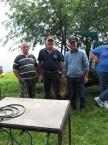 carpeneto-gita-trattori-lagaccio-2014-08-22-11-15-09