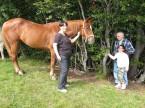 carpeneto-gita-trattori-lagaccio-2014-08-22-11-44-10