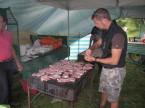 carpeneto-gita-trattori-lagaccio-2014-08-22-12-19-22