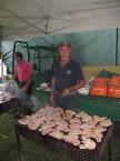 carpeneto-gita-trattori-lagaccio-2014-08-22-12-19-49