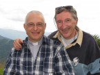 carpeneto-gita-trattori-lagaccio-2014-08-22-14-27-59