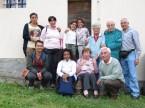 carpeneto-gita-trattori-lagaccio-2014-08-22-17-56-24