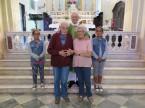 carpeneto-anniversario-matrimonio-2016-08-31-12-02-56