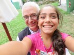 carpeneto-anniversario-matrimonio-2016-08-31-14-22-07