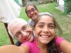carpeneto-anniversario-matrimonio-2016-08-31-14-22-27