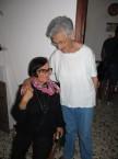 carpeneto_lagaccio_2014-07-30-11-28-59