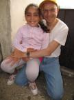 carpeneto_lagaccio_2014-07-30-12-22-16